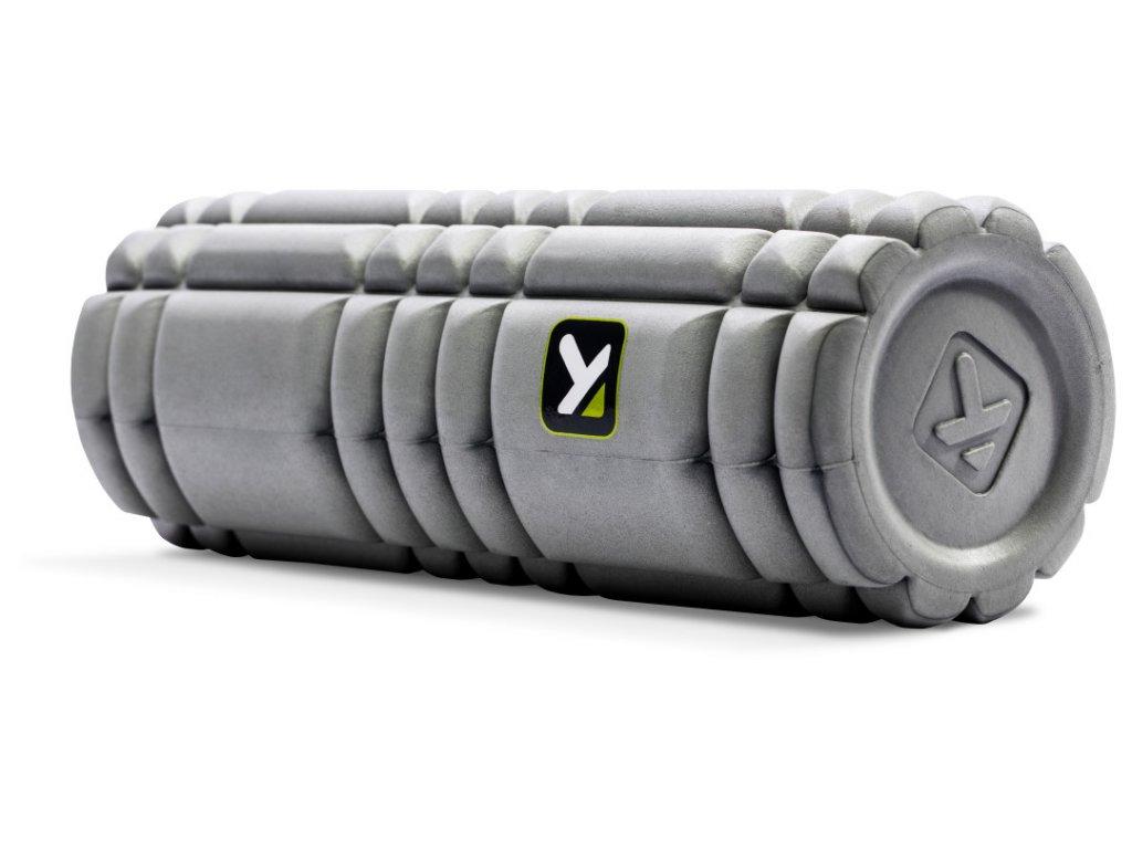 03328 CORE Foam Roller 1080x645 02