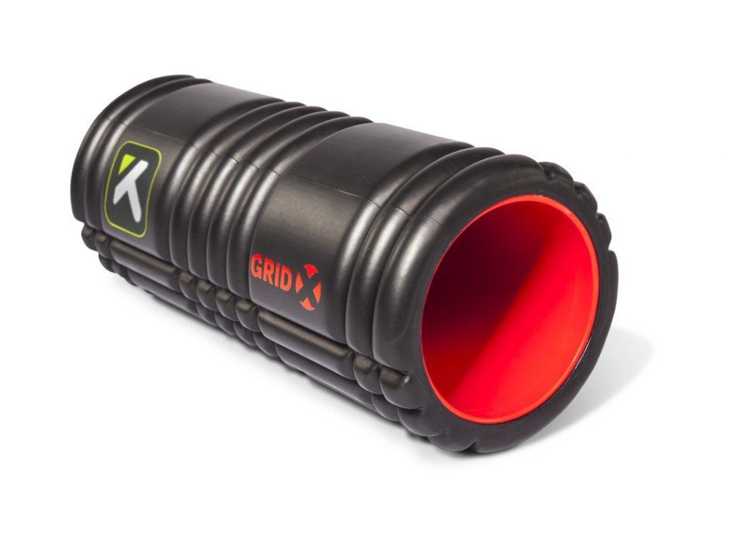 00276 GRID X Foam Roller 1080x645 02