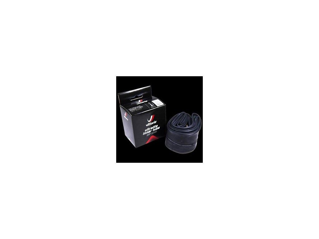 "MTB Ultralite 26"" 19/23-571 GAL.V. RVC 51 mm"