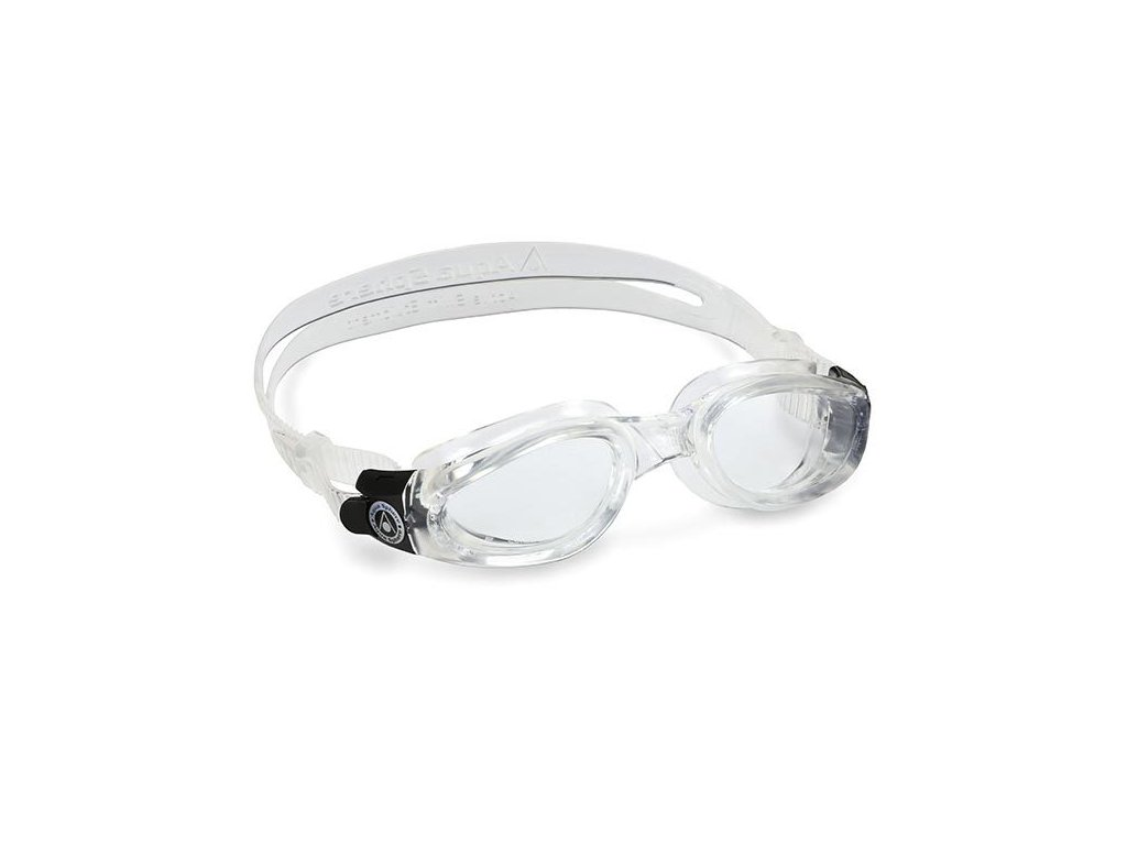 New Kaiman Swim Goggles Clear 01 02223.1490229026.1280.1280