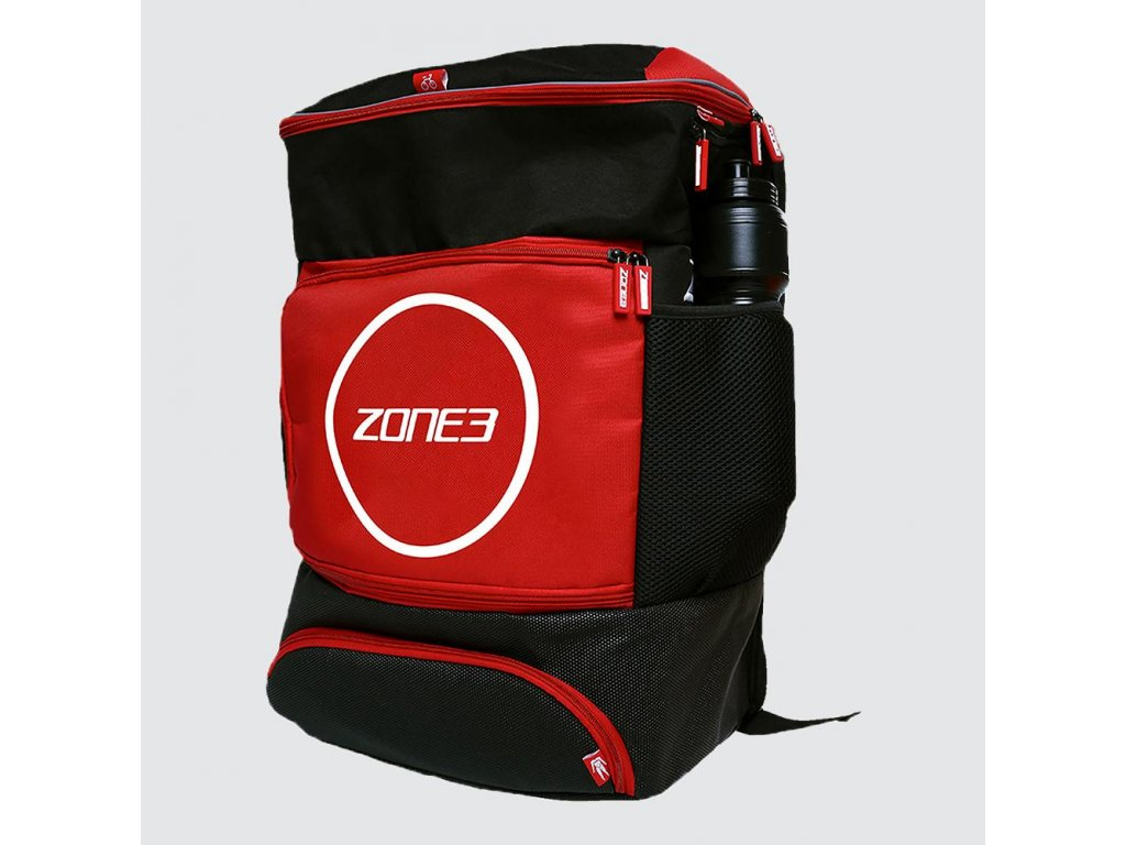 zone3 Transition Backpack Red Z3 WEB 2000x