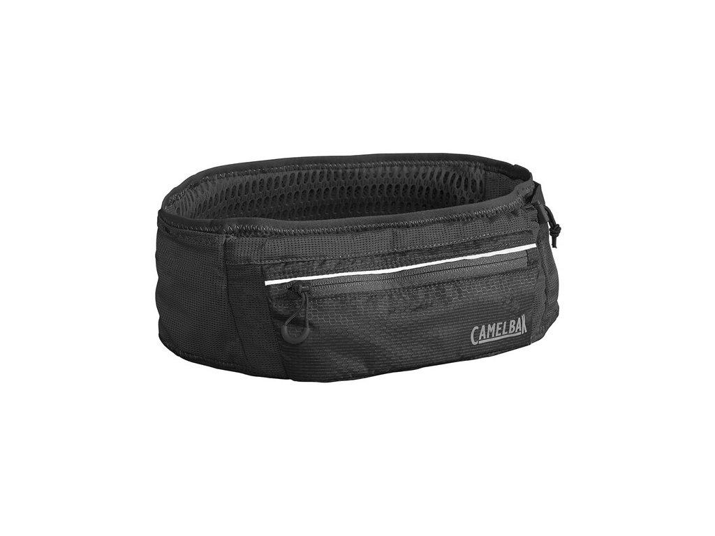 CAMELBAK Ultra Belt Black M/L
