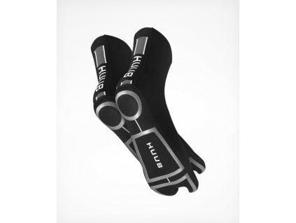 Swim Sock Double Front 45 1500x