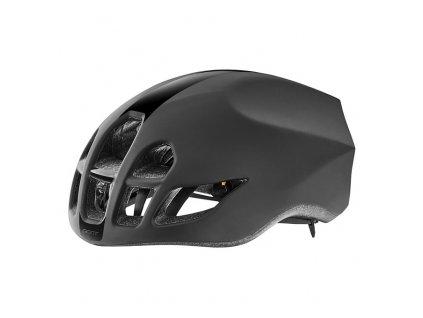 Cyklistická přilba GIANT PURSUIT, matte black