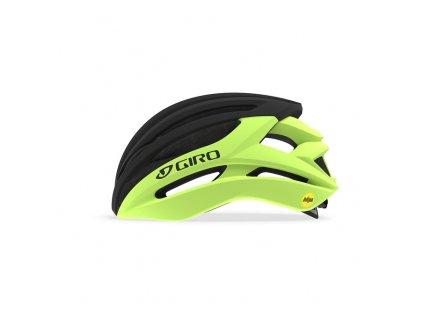 GIRO Syntax MIPS Highlight Yellow/Black