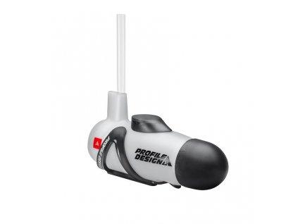 pd aerohc BottleCage 300dpi preview 850x