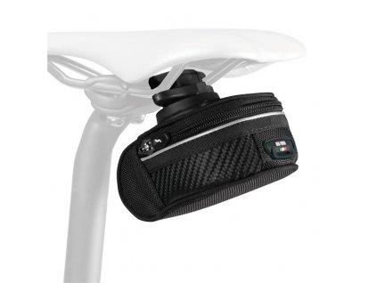 "SCICON ""VORTEX 480"" Pro Carbon - NEW Roller 2.1"