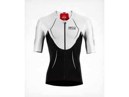 DS 2019 Long Course Tri Top White Red Front 1500x 2