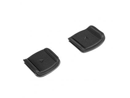 PD ACF40TTK1 F40 Armrest ISO2 preview 7ca21f5f e0e5 435a ace3 0c5f99d0a114 850x
