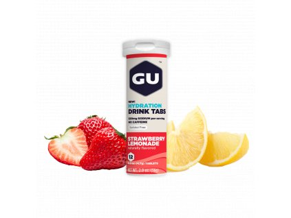 gu hydration drink tabs strawberry lemonade 1 769493201935 1