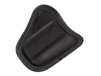 profile design f 22 replacement pads copy 228223 1