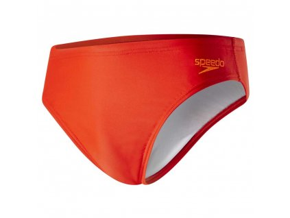 speedo essential end10 5cm