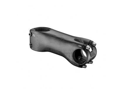 GIANT CONTACT SLR OD2 STEM BLA 31.8X 110 10D