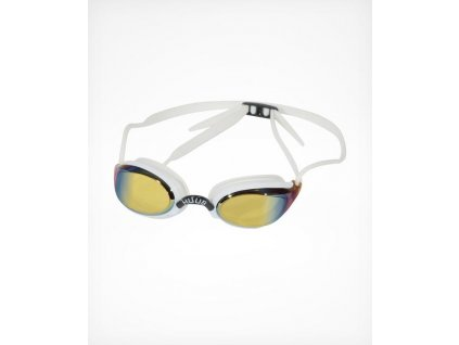 Accesories Brownlee White Front 45 600x