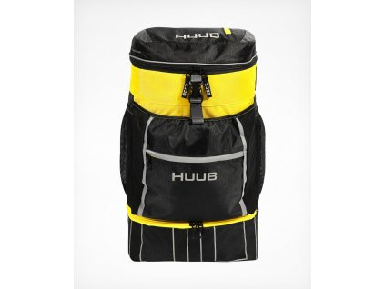 Transition 2 Rucksack Yellow Front 2000x2000