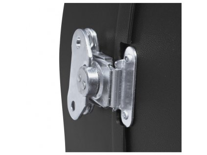 SCICON Butterfly lock (1pz) for the hard case AeroTech Evolution TSA