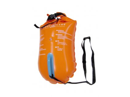 idry bag swim buoy ba123111 b
