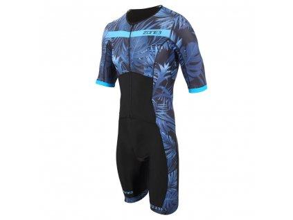 Zone3 Triwear Activate 2B SS Trisuit Mens Cutout Hawaiia Front 9c6eba0f b0a7 4bc5 adf8 029ef2933af2 2048x