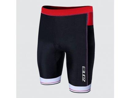 Lava Shorts Mens Front Z3 WEB 79a47663 a74c 4385 89ac 444027daafa1 2048x