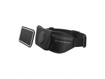 Shapeheart Sports Belt XL