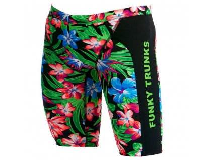 fmn fttr28 config funky trunks tropic rocket training jammers 1583673780
