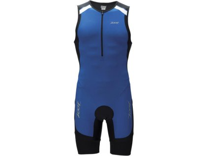 zoot womens performance tri racesuit copy 186802 13