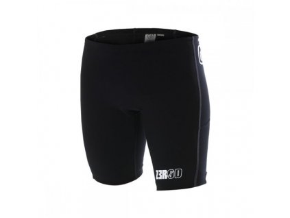 ishorts men s black series