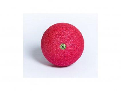 Masážní míček Blackroll Ball