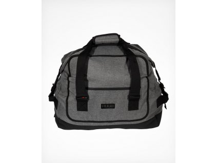 Weekend Cargo Bag Front 1500x