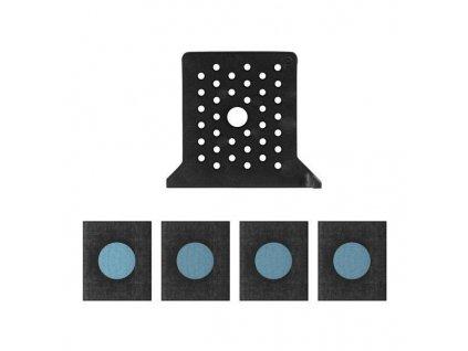Vysoušecí filtr pro VIRB X/XE