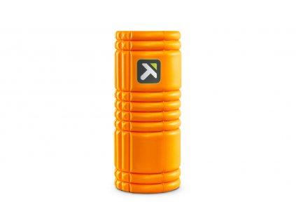 00200 GRID Foam Roller 1080x645 01