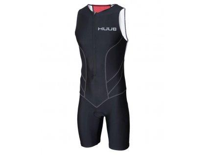 Essential Tri Suit Front 1024x1024