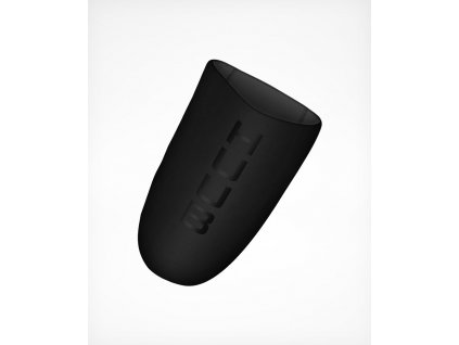 Neoprene Toe Covers Front Double 1500x