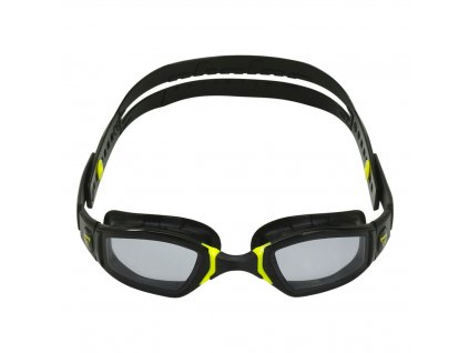 ninja black yellow front ep2840107ld 2