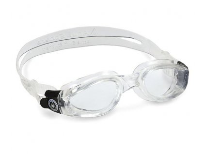 New Kaiman Swim Goggles Clear 01 02223.1490229026.1280.1280