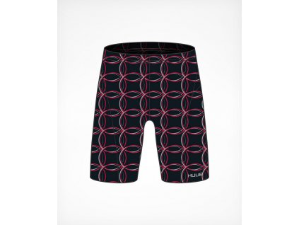 Men s Swimwear Ali Brownlee Jammer Front 1500x
