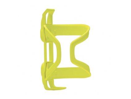 BLACKBURN Wayside MTB Cage Hi Viz Yellow
