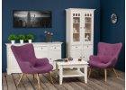 Belluno Elegante - nábytek z borovice