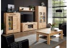 Gerardo - dubový nábytek