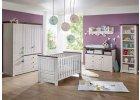 Lulla - dětský nábytek