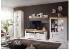 Marone - nábytek z borovice