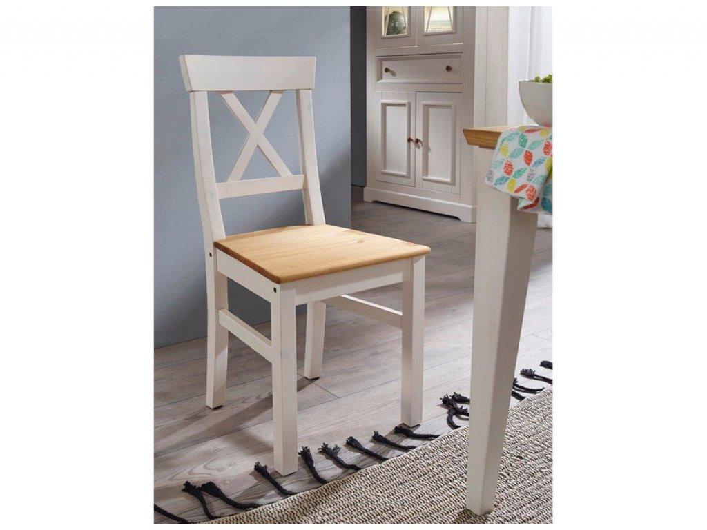 Židle Marone 13