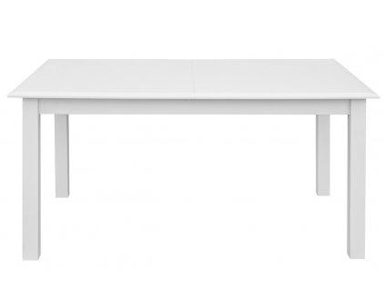 Rozkládací jídelní stůl Belluno Elegante
