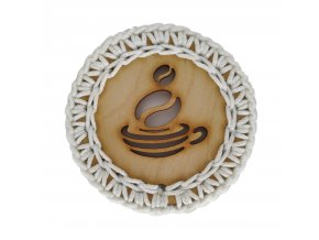 Podkafíčko káva