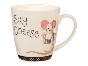 800 mug say cheese 75f850ff 8d7f 46c9 842b 673bb9548128 300x300