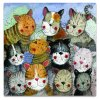 cats choir