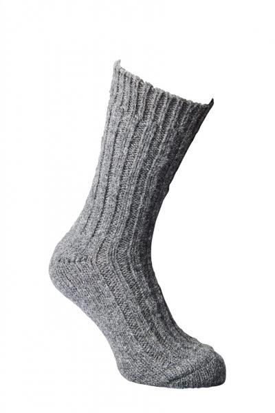Ponožky a podkolenky pro muže