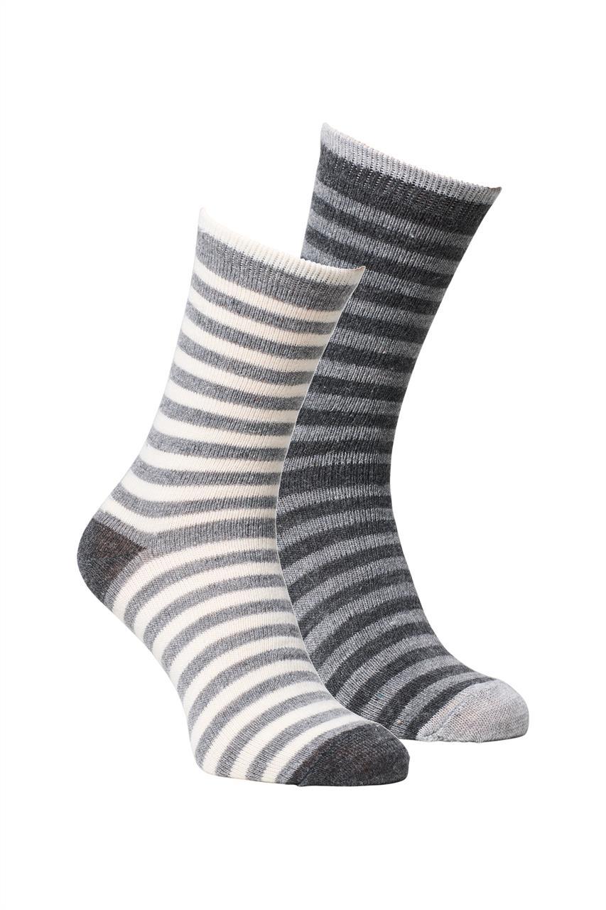 Ponožky pro děti