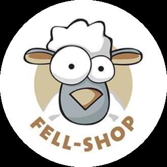 Fell-Shop Praha