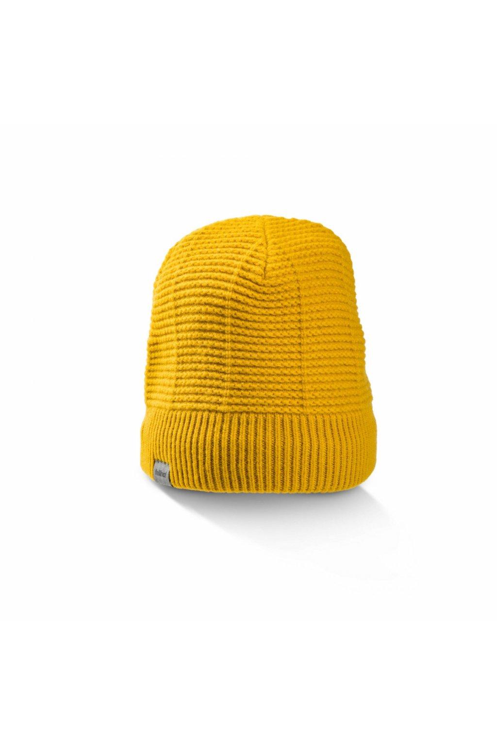 merino muetze gelb st5m3y90zuprim0 1